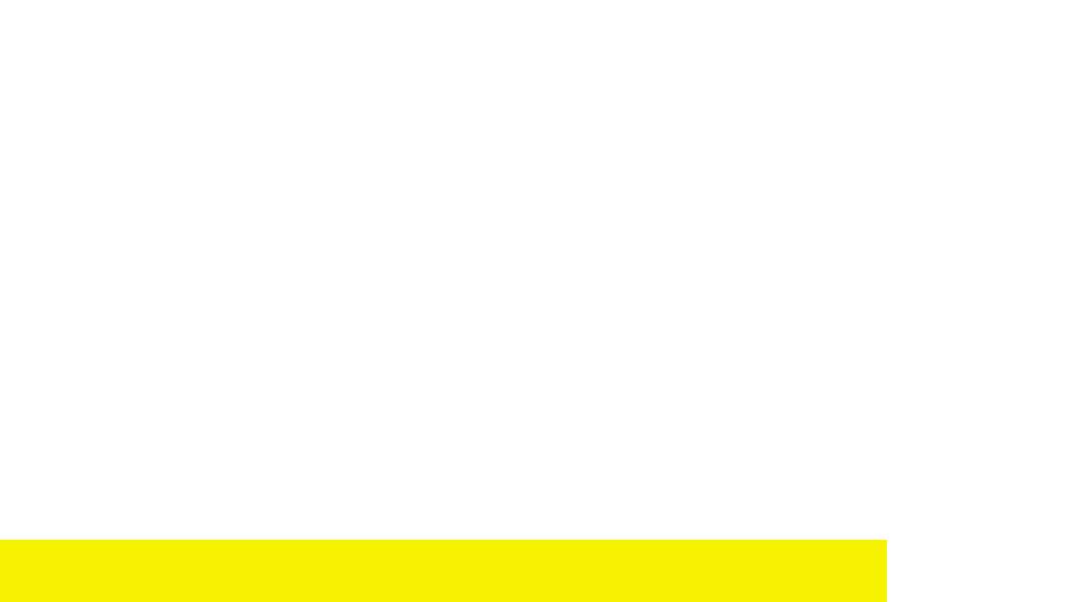 (片道)川崎より1km300円単位の計算となります。繰り上げで 末尾千円単位にて計算します。※搬出費用は同額かかります。